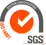 SGS-ISO-14001-TCL-HR
