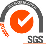 SGS-ISO-9001-TCL-HR